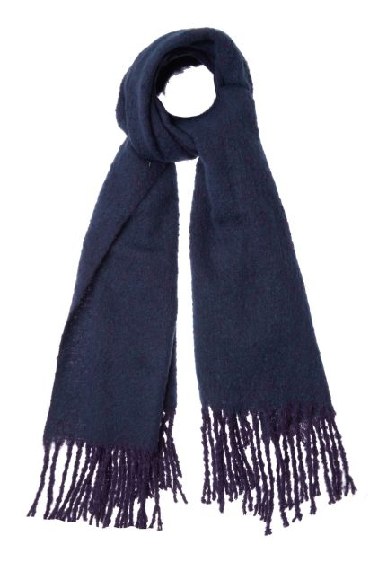 Woman's Scarf