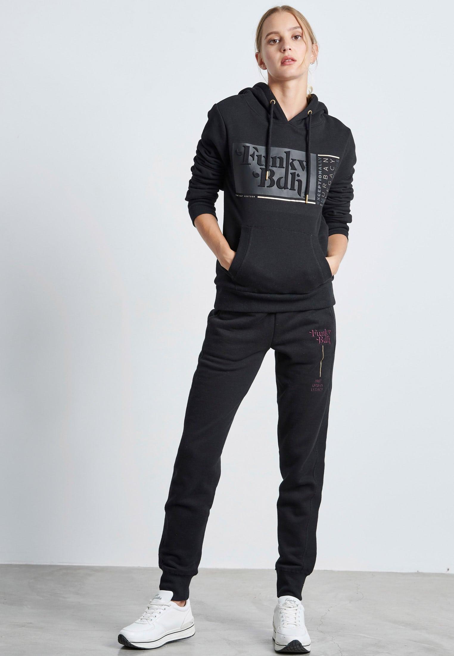 FBL002-105-06_BLACK