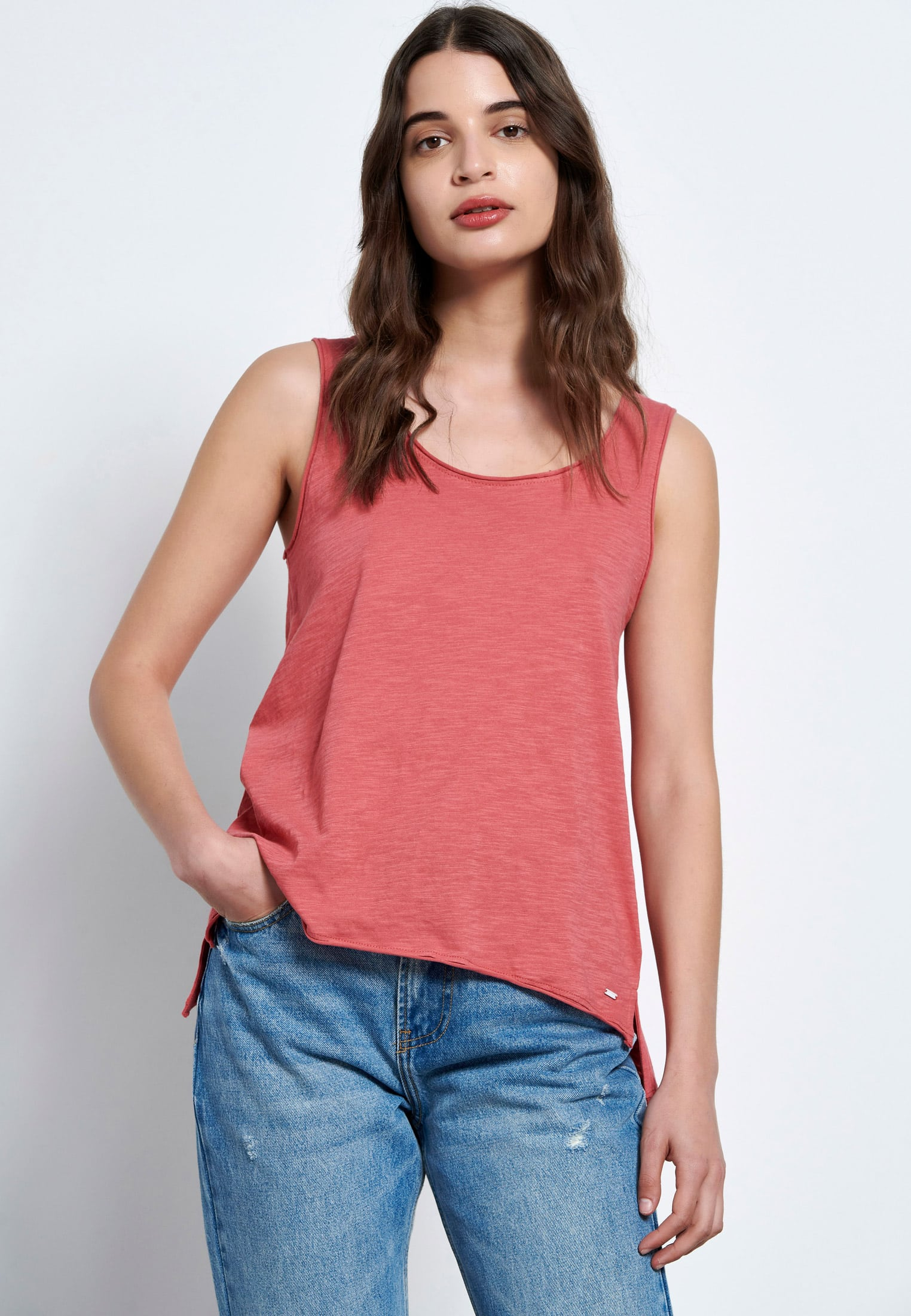 FBL003-102-04_FADED ROSE